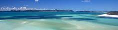 Studiare l'inglese in Australia in un paradiso tropicale