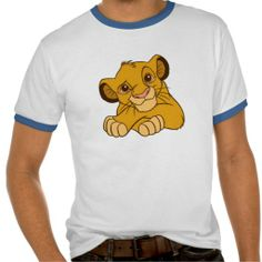 ==> reviews          Simba Disney Shirts           Simba Disney Shirts We have the best promotion for you and if you are interested in the related item or need more information reviews from the x customer who are own of them before please follow the link to see fully reviewsThis Deals        ...Cleck See More >>> http://www.zazzle.com/simba_disney_shirts-235800587959988317?rf=238627982471231924&zbar=1&tc=terrest