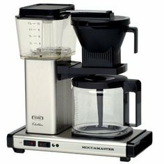 Technivorm Moccamaster KB-741 Coffee Brewer Polished Silver by Technivorm, http://www.amazon.com/dp/B0055P70MQ/ref=cm_sw_r_pi_dp_iSJjrb1Q5T0HT