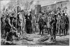 The Right-Wing Doesnt Want To Talk About Christian Atrocities So Lets Talk About Them  News #news #alternativenews