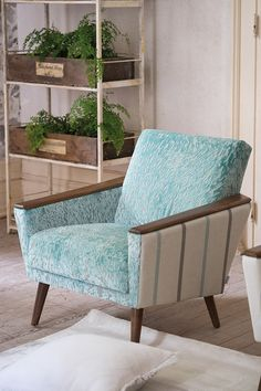 designers guild wedge chairs designers guild furniture. Black Bedroom Furniture Sets. Home Design Ideas