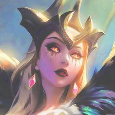 League Of Legends Poster, Lol League Of Legends, Star Guardian Skins, Liga Legend, Amazing Drawings, Ms Gs, Mobile Legends, Coven, Anime Art Girl