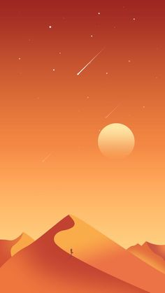 New games background flat 62 Ideas
