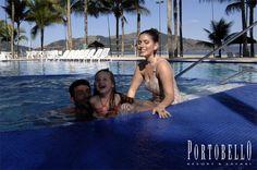 A melhor escolha que você pode fazer nesse verão! #VemProPortobello   Verão é aqui no @Portobello Resort & Safári