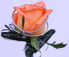 #assofioristi #tendenze #fiorimprigionati #flowerdesign