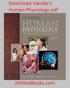 Kumar and clarks clinical medicine 9th editionparveen kumar download vanders human physiology pdf fandeluxe Image collections