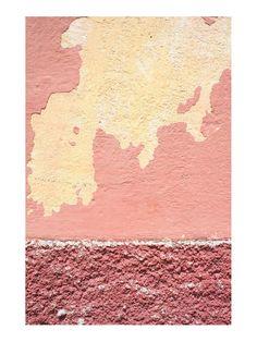 Wall Detail 2 Print - Gilt Home