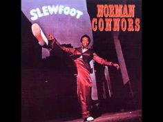 Norman Connors - Mother Of The Future