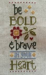 Image result for lizzie kate free patterns Lizzie Kate, Cross Stitch Patterns, Free Pattern, Quilts, Sewing, Words, Image, Inspirational, Dressmaking