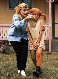 Astrid Lindgren, world-renowned writer. The author of Pippi Longstocking and such big part of my childhood. Pippi Longstocking, Laurence Anyways, Hugs, I Movie, Childhood Memories, Childrens Books, Beautiful People, Nostalgia, Author