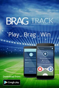 Finally Prove You Know More About Football Than Your Mates. #football  #footballfun  #soccer #BragTrack