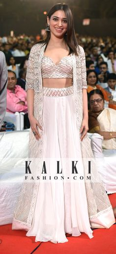 Buy Traditional Indian Clothing & Wedding Dresses for Women Pakistani Dresses, Indian Dresses, Indian Outfits, Lehenga Designs, Indian Attire, Indian Wear, Anarkali, Churidar, Party Kleidung