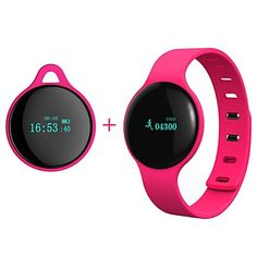 Bluetooth 4.0 Smart Watch H8 Rechargeable Smart Sport Watch for iPhone Android Phone Smartphone 5189900 2017 – $15.99