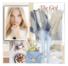 """""""The girl next door"""" by krystalkm-7 ❤ liked on Polyvore featuring Graham & Brown, Cara, J Brand, Simplex Apparel, Dorothy Perkins, Vans, Canopy Designs, Nearly Natural and Mark Cross"""
