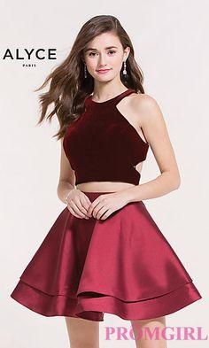 366b0af6f80 32 Best Kalani Hilliker Dresses for Alyce Paris images