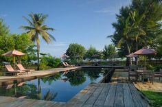 Book Desa Dunia Beda Beach Resort, Gili Islands on TripAdvisor: See 234 traveler reviews, 521 candid photos, and great deals for Desa Dunia Beda Beach Resort, ranked #2 of 35 hotels in Gili Islands and rated 4.5 of 5 at TripAdvisor.