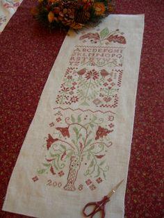 1000 images about embroidery blackbird designs on for Christmas garden blackbird designs
