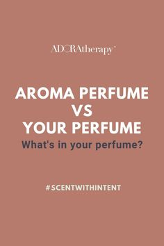 Natural Versus Artificial Inner Benefits Versus Outer benefits Healing versus Irritant What's in your perfume? Check the label. Clean Perfume, Limbic System, Yoga Products, Physiology, Essential Oil Blends, Healthy Habits, This Is Us, Label, Healing