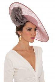 Headdress, Headpiece, Fascinator Hats, Fascinators, Costume Hats, White Suits, Stylish Hats, Fancy Hats, Wedding Hats