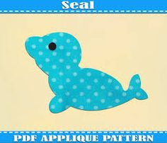Image result for applique templates printable