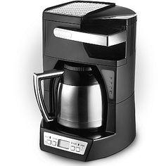 Aparat de Cafea cu Filtru DeLonghi ICM 40 T