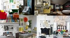 You've finally decided that it's time for home redecoration but you ran out of ideas. Here are the home interior design trends for 2014 Trends, Home Decor Trends, Decor Ideas, Interior Design Trends, Interior Decorating, Design Case, Color Trends, Home Furnishings, Design Inspiration