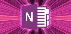 OneNote looks after your note-taking needs, and you can take it further with just a few tweaks. We look at the best free OneNote apps that can help you stay organized and productive. Technology Hacks, Computer Technology, Computer Programming, Computer Tips, Energy Technology, Computer Projects, Medical Technology, Microsoft Word, One Note Microsoft