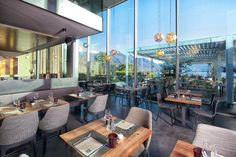 BLU Restaurant & Lounge, Locarno: See 161 unbiased reviews of BLU Restaurant & Lounge, rated 4 of 5 on TripAdvisor and ranked #13 of 124 restaurants in Locarno. Restaurant Lounge, Where To Go, Trip Advisor, Places, Table, Restaurants, Home Decor, Locarno, Diners