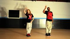 """Brandon """"747"""" Harrell Ft. Chachi - Did It On Em (+playlist)      There is more at www.chatologycommunications.com"""