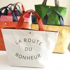 Everyday Tote Bag 28,500원