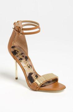 Sam Edelman 'Allie' Sandal