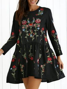 Dresses For Women | Sexy and Cute Dresses Fashion Online Shopping | ZAFUL. Cute and inexpensive dresses and swimwear