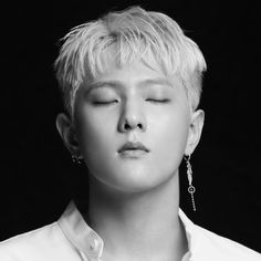 'New Kids: The Final' Digital Booklet Kim Jinhwan, Chanwoo Ikon, Ikon Members Profile, Yg Entertainment, Mix Match, Ikon News, Hip Hop, Ikon Kpop, Artists