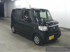 2012 HONDA N BOX G*L JF1 - https://jdmvip.com/jdmcars/2012_HONDA_N_BOX_G*L_JF1-nPArQtgd6db07a-16300