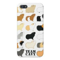 >>>This Deals          TEAM CAVY CASE FOR iPhone 5           TEAM CAVY CASE FOR iPhone 5 in each seller & make purchase online for cheap. Choose the best price and best promotion as you thing Secure Checkout you can trust Buy bestDiscount Deals          TEAM CAVY CASE FOR iPhone 5 today eas...Cleck Hot Deals >>> http://www.zazzle.com/team_cavy_case_for_iphone_5-256301176942695212?rf=238627982471231924&zbar=1&tc=terrest