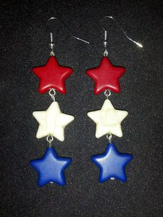 http://www.ebay.co.uk/itm/NEW-nickel-free-silver-plated-dangle-STAR-hook-earrings-RED-WHITE-BLUE-handmade-/181071292412?pt=UK_JewelleryWatches_WomensJewellery_Rings_SR=item2a28b0a7fc