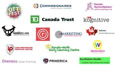 The List of Exhibitors for #Ottawa Job Fair, March 27th, 2018 has been updated: http://www.jobscanadafair.com/Ottawa-Job-Fair-List-of-Exhibitors-s/1426.htm   Free Admission. Hundreds of #Jobs.  Prepare to come and meet face to face with Hiring Companies in Ottawa, #Ontario area. Get #Interview. Get #Hired! Do Not Miss! #jobscanadafair #jobfair #recruitment #employment #event #Ottawajobfair