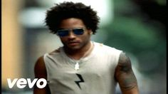 Official video of Lenny Kravitz performing Again from the album Greatest Hits.  Buy It Here: http://smarturl.it/1xvbif Directed by Paul Hunter.