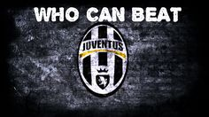 The dominance of Juventus in the recent years in the Italian championship is incredible, and it is hard to see who could take them down from the throne. The fans of the Old Lady are certainly happy with the form of their team, and they hope that more silverware will arrive in their trophy room. …