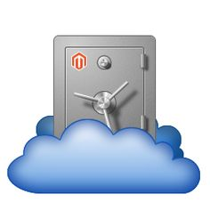 Why should I back up my Magento