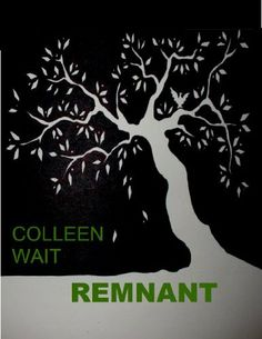Remnant by Colleen Wait. $4.99. Author: Colleen Wait. 440 pages. Publisher: Colleen Wait (December 6, 2012). A catastrophic event has occurred forcing the people underground.  When supplies dwindle, those who emerge find a changed planet.  One girl's quest is to survive, find out what remains, and why she is among them.                            Show more                               Show less