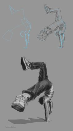 Digital gesture drawing exercise.  -Susan Sieber, DGM instructor Digital Drawing, Perspective Drawing, Drawings, Drawing Exercises, Gesture Drawing, Art, Humanoid Sketch, Art Class