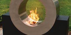 Ring-of-fire_medium_wide