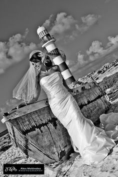 #alexmelendezphoto #cancunweddingphtography #followme #ilovemywork #cancun #rivieramaya #photos
