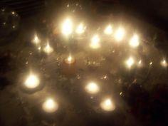 solstice ceremony 2009