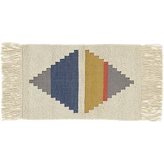 Guest Bedroom small rugs - play rug 3x5