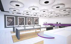 Web Design Cardiff | Stills Branding | Creative Website Design