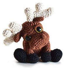 Die 68 Besten Bilder Von Elche Crochet Patterns Filet Crochet Und