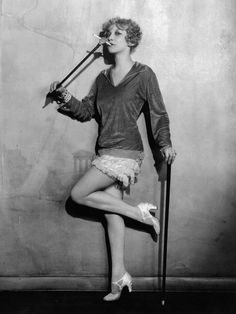 Photos at link of FRANCES DAY, the cabaret star took London by storm before eventually changing her name and disappearing from public life entirely.