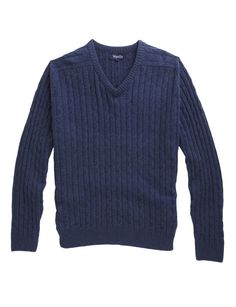 Perfect Lambswool Jumper for a cold day @RegencyShirts